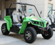 china factory adults 150cc wholesale cheap 150cc utv