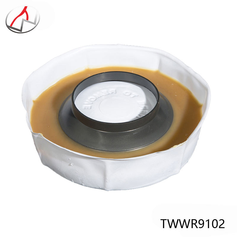 toilet bowl seat cover and toilet wax ring gasket manufacturer