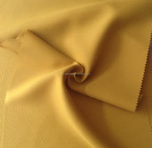 100%polyester mini matt 210/220/230/240/250/260/270/280/290/300 G/M Garment /Table cloth /Curtain