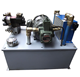 70Mpa Electric Hydraulic Pump, Hydraulic Station, Hydraulic Power Pack