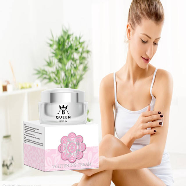 Hot Sale armpit whitening cream For Sensitive Skin Best Face Whitening Cream face dark spot cream