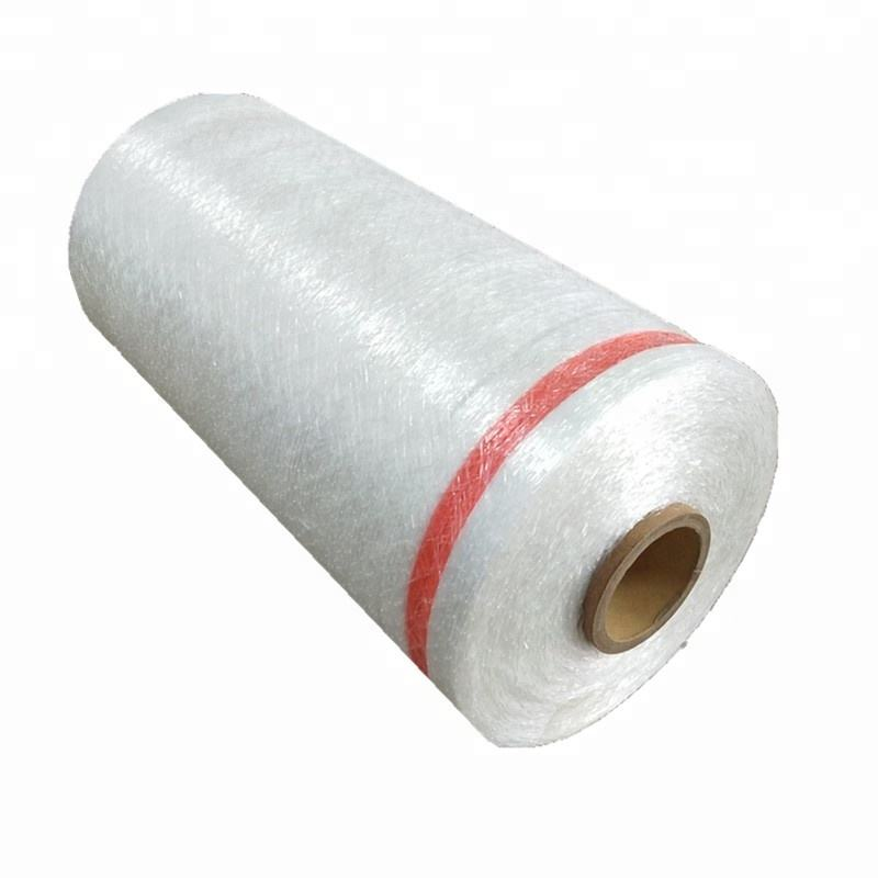 Durable and best price HDPE Plastic Bale Net Wrap