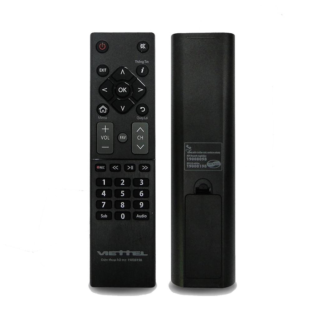 NEW LG CD Home Audio Mini Hi-Fi System Remote Control AKB73655711