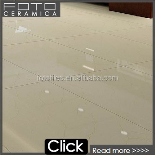 600 China Floor Gres