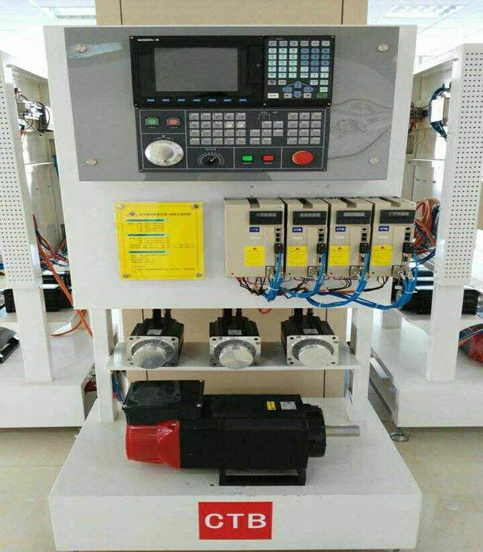 15kw 12000 rpm <span class=keywords><strong>cnc</strong></span> servo asenkron mil <span class=keywords><strong>motoru</strong></span>