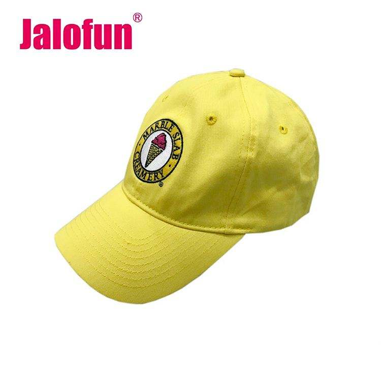 Hot low MOQ customization Male hat bonnet cap