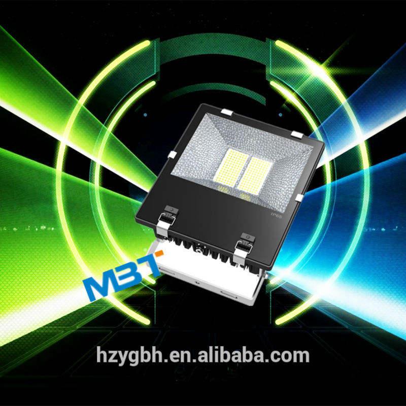 свет магазина 200 вт/LED прожекторы 200w 200 вт/ip65 bridgelux /LED прожекторы 200w