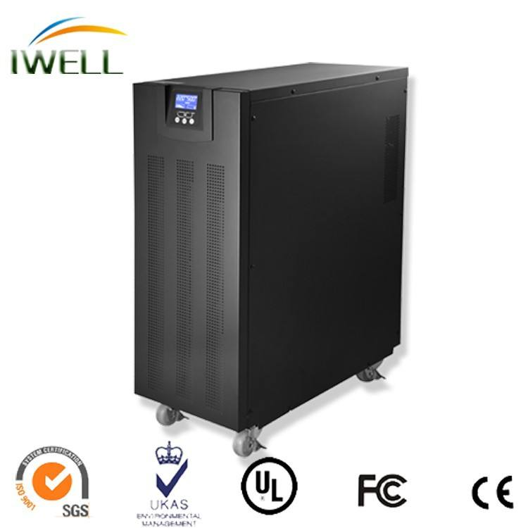 made in China online 16KW UPS for Electric System 20KVA UPS