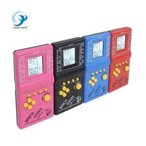 Игровые автоматы тетрис купить веселые обезьянки игровые автоматы
