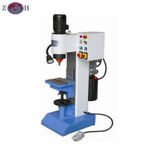 Air or Hydraulic Riveting Machine for sale