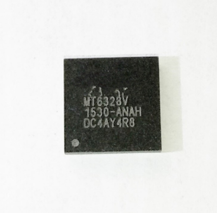 Chip ic gốc MT6328V BGA MT6328