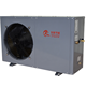 3.7kw hot water heat pumps air to water heat pump hot water supply system