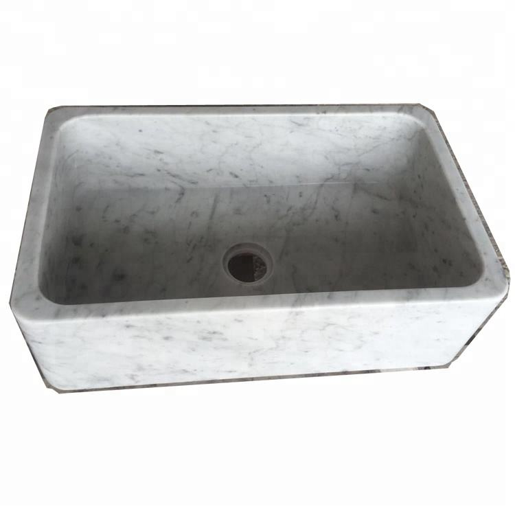 good quality black granite stone outdoor garden sink direct