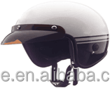 çin toptan motosiklet kask fiyat kask tam yüz siperi polis motosiklet kask