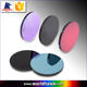 Optical Filter Filters Optical Glass Filter Optical Glass IR Filter Lens And 254nm 340nm 365nm UV Bandpass Filters