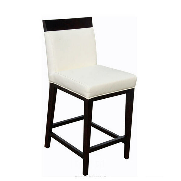 Design Chairs For Restaurant BC-088 Hotel Bar Chair For Restaurant