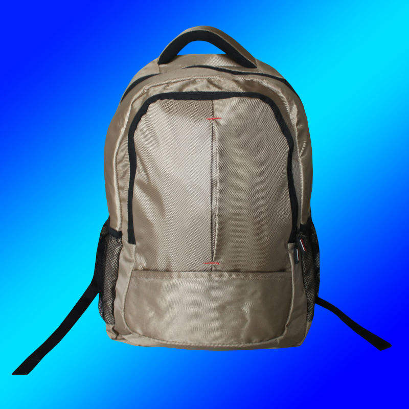 Outdoor Sport backpack Rucksacks
