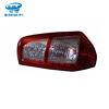 OEM High Quality Chery Auto Parts Tail Lamp T11-3773020BA From Manufacture