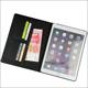 Book Style PU Leather Tablet Cover Protective Case for iPad Air Pro 12.9