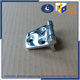 316 stainless steel cool boat accessories hinge