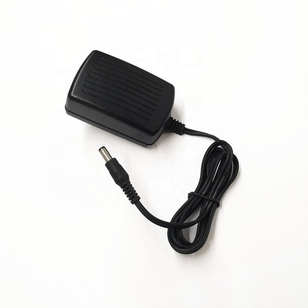 3pin 4pin din ac adaptor 9 volt 2 amp power adapter