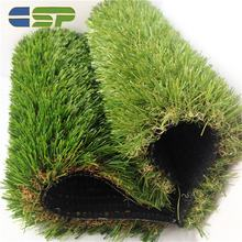Durability landscaping artificial grass turf