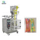 Juicy pouch water/juice/beverage/carbonate automated packaging equipment