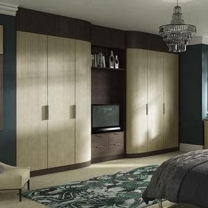 Tv Closet Furniture