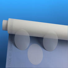 food grade 5 10 25 30 40 50 60 70 80 90 100 150 200 250 300 400 500 micron polyester nylon filter mesh for filter