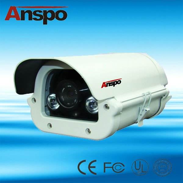 CCTV camera China supplier factory price 1.3 MP IP dome camera Waterproof IP66