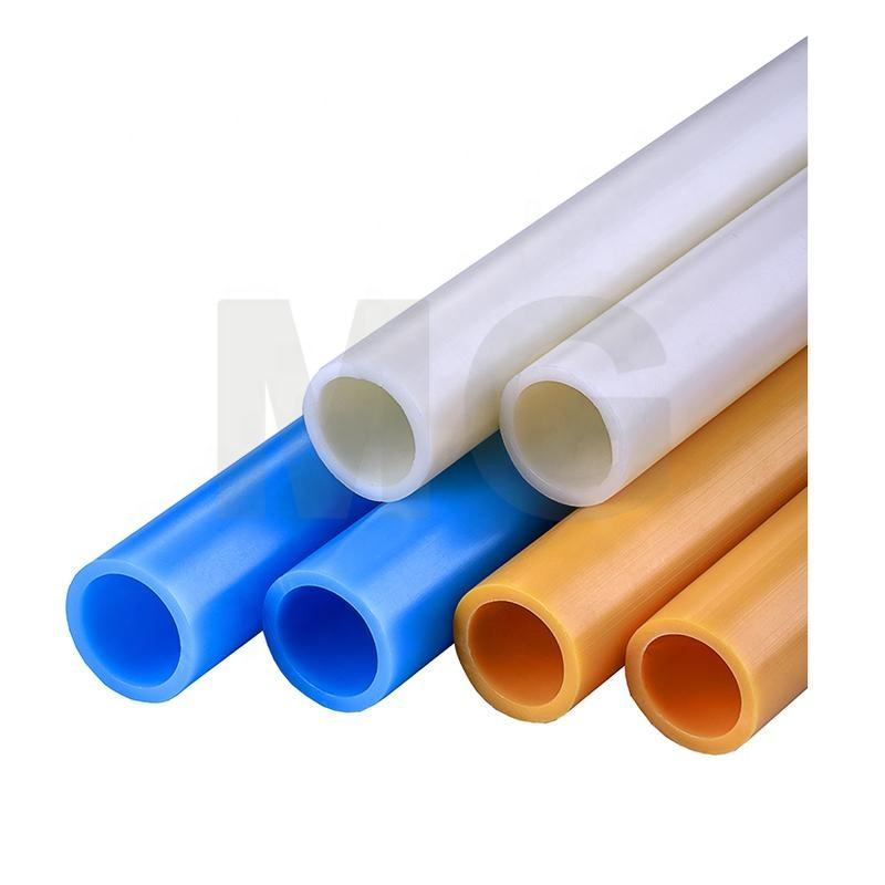 3 color pex b pipe 1/2 inch hose 1 3 4 pex pipe 1/2 inch 16 25 mm usa pex tubing for malaysia thailand turkey