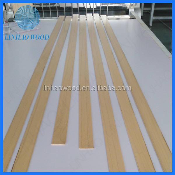 Comprar obturador de madera persianas listones