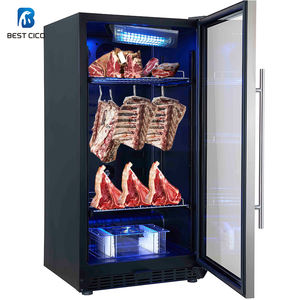 CICO Meat Dry Ager Dry Aging Refrigerator Of DA-280A
