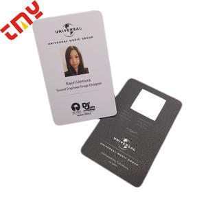 Facebook Inkjet Smart School Student Id Card Hologramm Printing,Chinese School Id Card Format With Serial Number