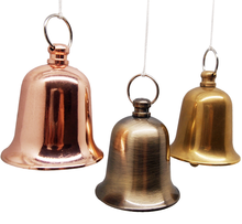 top quality copper bell for churches /ships, great chinese bell as souvenir gifts