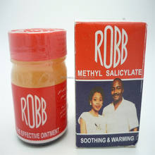 HOT SALE ORIGINAL ROBB 25G EFFECTIVE OINTMENT PAIN RELIEF HERBAL BALM