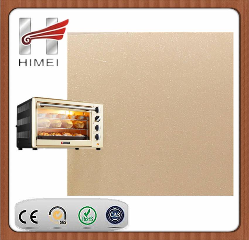 Heißer verkauf laminierung edelstahl für toaster