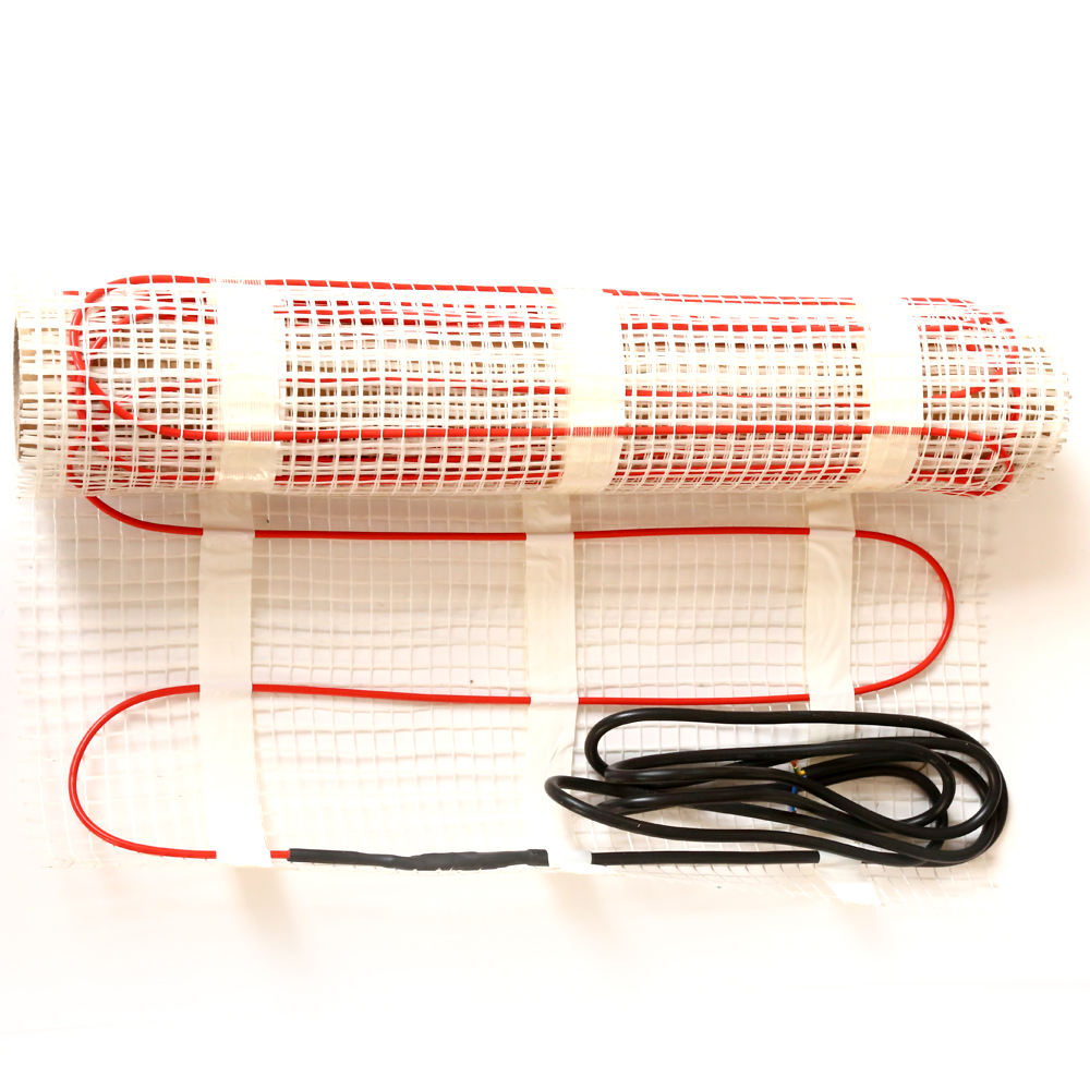 Hot new products underfloor heating system panel