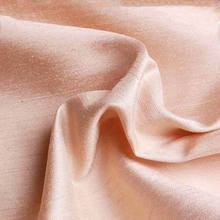 Newly Satin Fabric By The Bolt