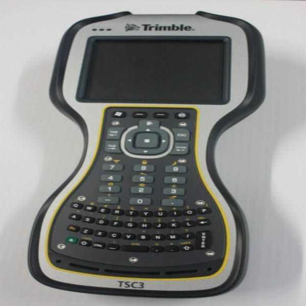 GEOLOGICAL SURVEY INSTRUMENT LASER SURVEYING INSTRUMENTS TRIMBLE R5