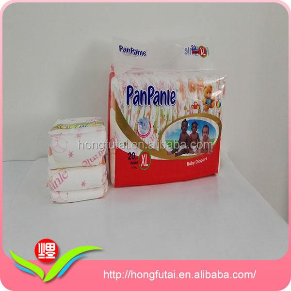 yeni bebek ürünleri ekonomik pamuk tek kullanımlık bebek bezi cırt tapep toplu
