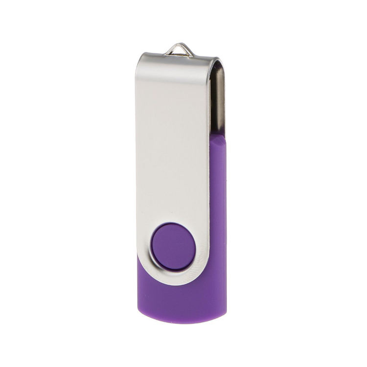 Wholesale Full Capacity USB 3.0 usb stick 8 gb 16GB 32GB 64GB 128GB Flash Drives