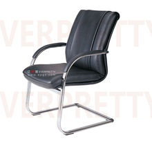 High quality data entry home work office chair commercial executive office cantilever chair