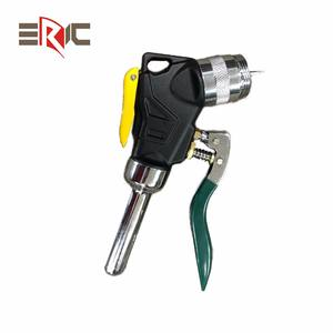 small exhaust manual hand hydraulic gas hvac refrigeration copper pex tube pipe expander tool