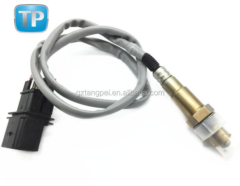 NGK 24664 Oxygen Sensor NGK//NTK Packaging