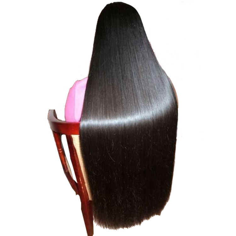 wholesale high quality virgin hair fashion mink cambodian hair extensions,african hair products,original yaki hair piece