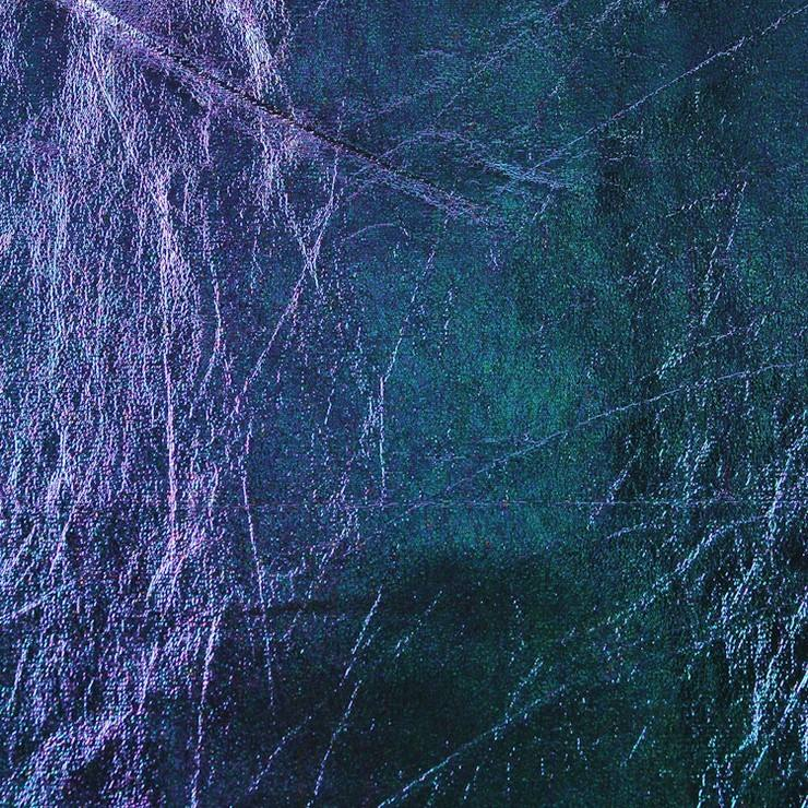 Laser bronzeado camurça da urdidura 100% poliéster malha fantasia impresso tecido estofos