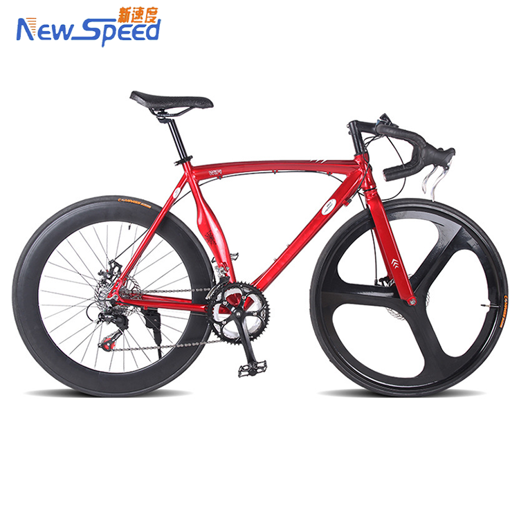 Neue design <span class=keywords><strong>Stahl</strong></span> 700C fixed gear bike/Fixie fahrrad/Single speed tote fliege bikes