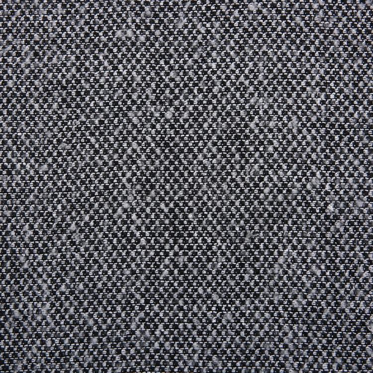 One-Stop Service [ Wool Fabric ] 100 Polyester Tweed Fabric China Polyester Wool Coat Tweed Upholstery Fabric Wholesale
