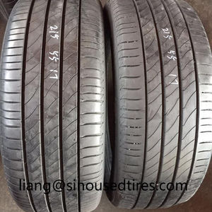 Cheap Used Tires in Bulk Reasonable Price with America France Japan Germany Brands